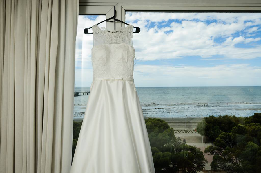 06-Fotos-preparativos-boda-Mely y Guido-Anibal-Alvarez-fotografo-