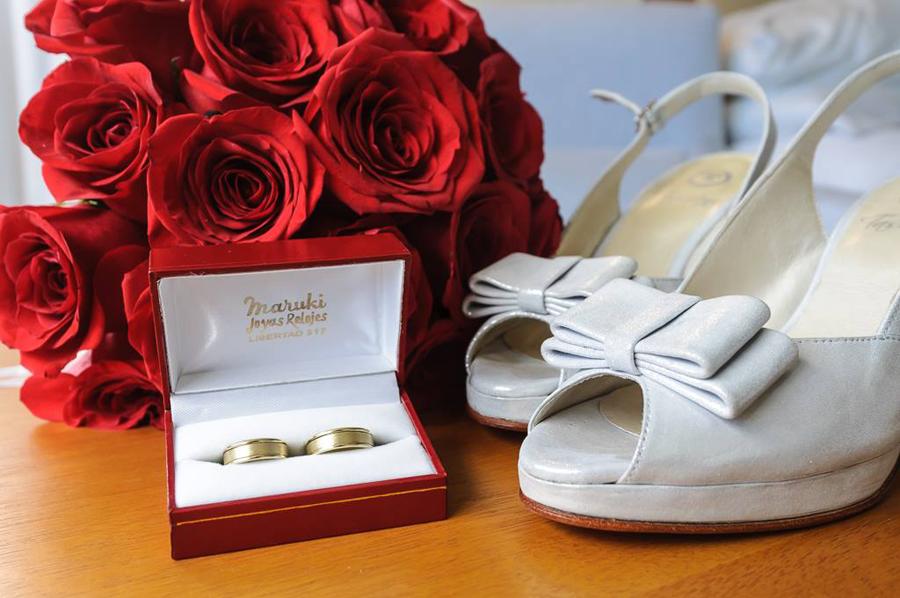 11-Fotos-preparativos-boda-Mely y Guido-Anibal-Alvarez-fotografo-
