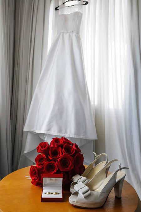 12-Fotos-preparativos-boda-Mely y Guido-Anibal-Alvarez-fotografo-