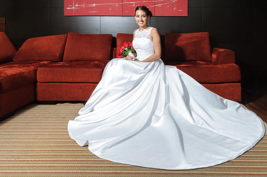 16-Fotos-preparativos-boda-Mely y Guido-Anibal-Alvarez-fotografo-