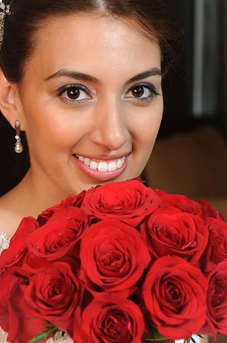 17-Fotos-preparativos-boda-Mely y Guido-Anibal-Alvarez-fotografo-