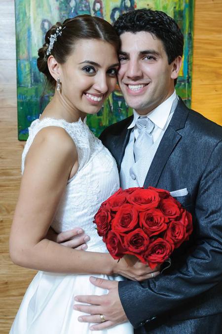 18-Fotos-preparativos-boda-Mely y Guido-Anibal-Alvarez-fotografo-