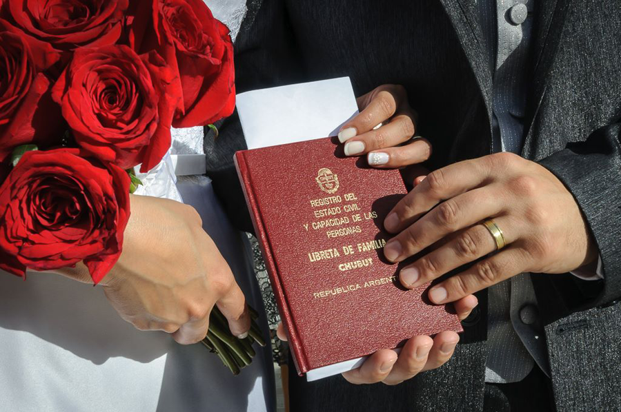 Fotos-boda-Anibal-Alvarez-fotografo-19