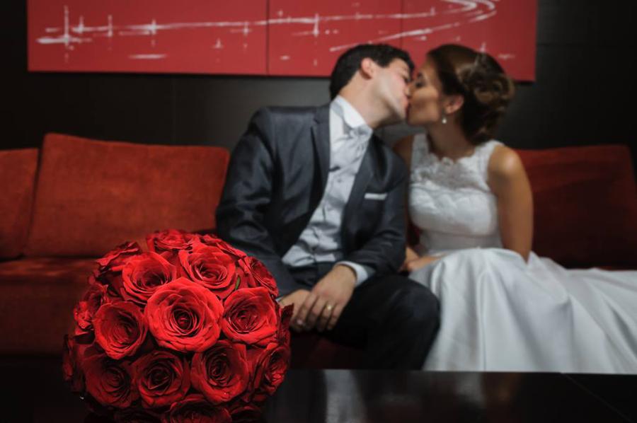 20-Fotos-preparativos-boda-Mely y Guido-Anibal-Alvarez-fotografo-