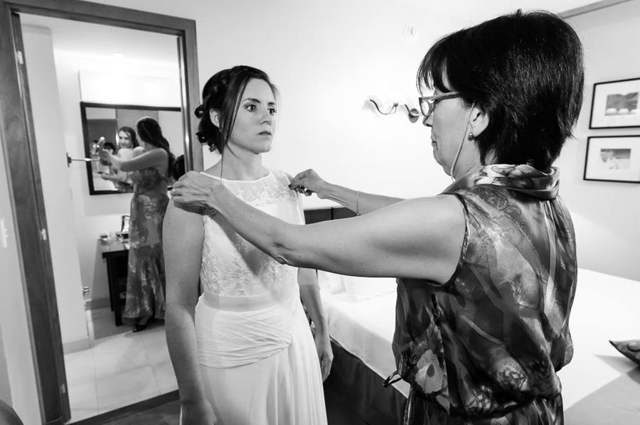 Fotos-boda-Anibal-Alvarez-fotografo-28