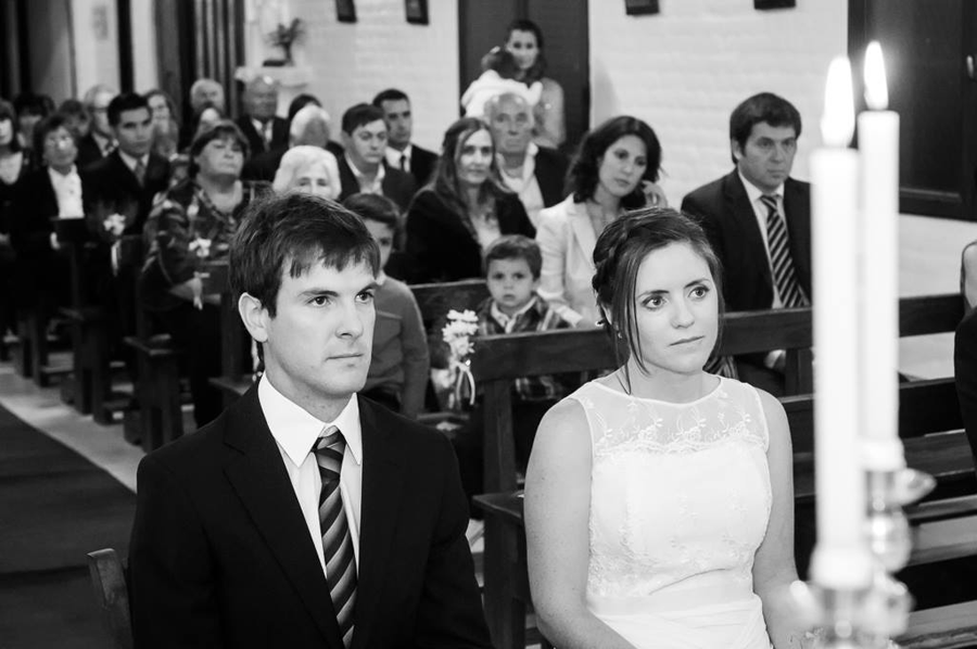Fotos-boda-Anibal-Alvarez-fotografo-32
