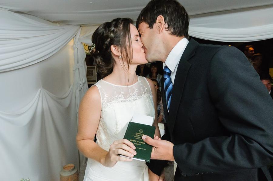 Fotos-boda-Anibal-Alvarez-fotografo-33