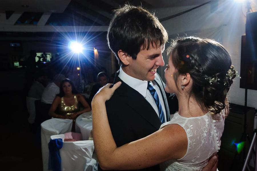 Fotos-boda-Anibal-Alvarez-fotografo-35