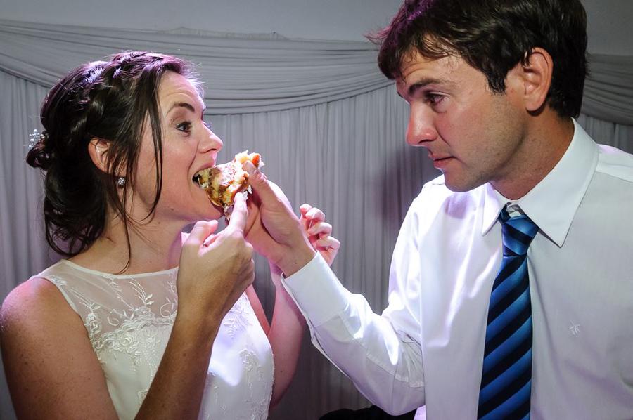 Fotos-boda-Anibal-Alvarez-fotografo-37