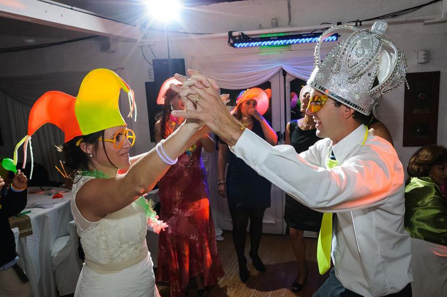Fotos-boda-Anibal-Alvarez-fotografo-39