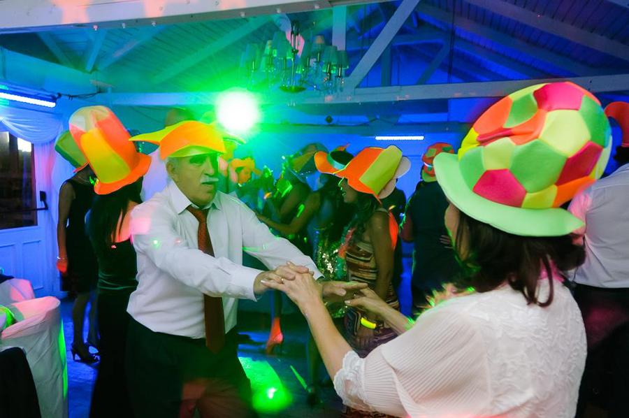 Fotos-boda-Anibal-Alvarez-fotografo-40