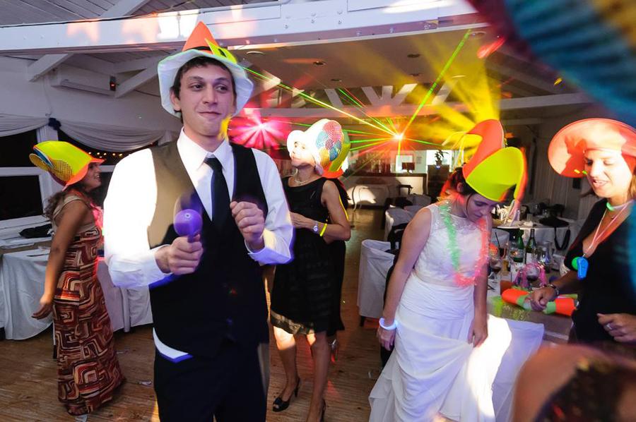 Fotos-boda-Anibal-Alvarez-fotografo-43