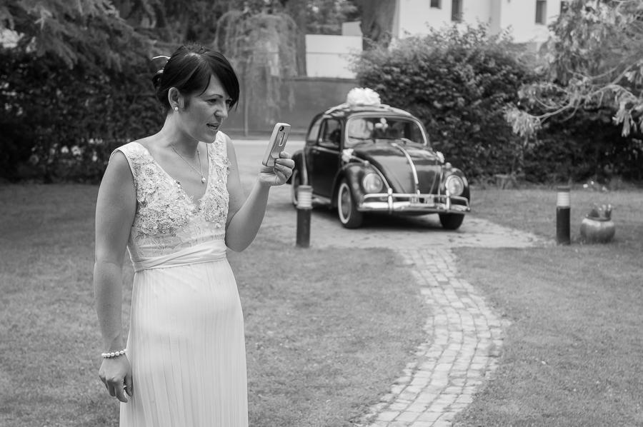 Fotos de la boda casamiento de Lisa y Joaquien en Barrio Parque lLas Margaritas en Trelew chubut por Anibal Alvarez Fotografo