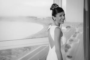 Fotos los prepatarivos de la boda de Giogina y Rolo por Anibal Alvarez Fotografo