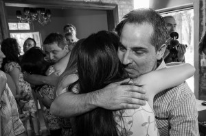 Fotos del casamiento civil de Eli y Guille en trelew por anibal alvarez fotografo