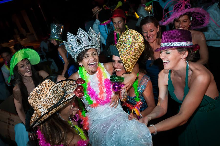 Fotos de la boda de Giogina y Rolo por Anibal Alvarez Fotografo