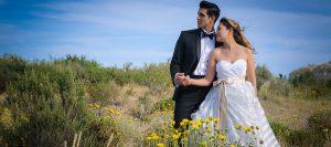 Foto boda Stefy & Denis por Aníbal Álvarez Fotógrafo en Puerto Madryn, Patagonia Argentina
