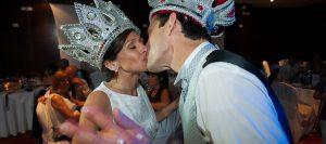 Foto boda Giorgina y Rolo por Aníbal Álvarez Fotógrafo en Puerto Madryn, Patagonia Argentina