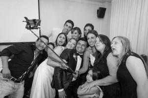 casamiento de johana y maxi en el hotel yene hue de puerto madryn por anibalalvarez fotografo