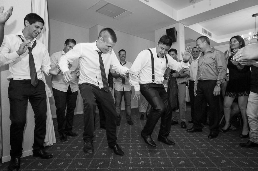 casamiento de johana y maxi en el hotel yene hue de puerto madryn por anibal alvarez fotografo