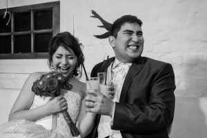 Rocio + Adrian fiesta de casamiento boda en salon Las Totoras en Trelew por Anibal Alvarez Fotografo