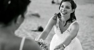Foto de boda, casamiento igualitario por Aníbal Álvarez Fotógrafo