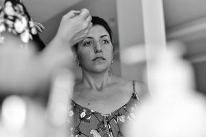 Fotos de la boda de Mariana y Paola por Aníbal Álvarez Fotógrafo. Casamiento igualitario