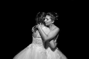 Fotografías de boda, slideshow web Aníbal Álvarez Fotografía Puerto Madryn, Chubut, Patagonia Argentina