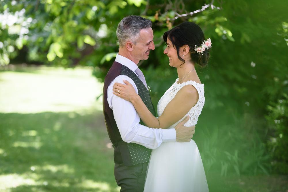 Fotos de la boda de Alejandra y David por el fotógrafo Aníbal Álvarez. Patagonia argentina